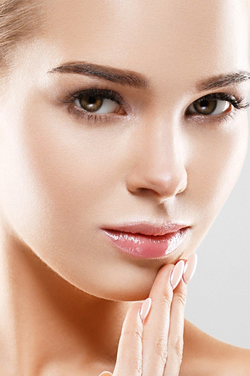 dermapen redukcja niedoskonałości Beauty Address