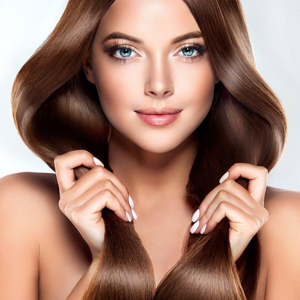 łysienie terapia Dr. Cyj Hair Filler Beauty Address