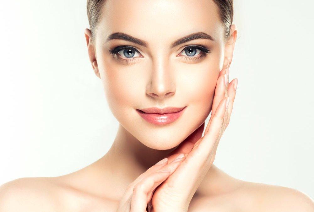 ujędrnianie skóry dermapen Beauty Address