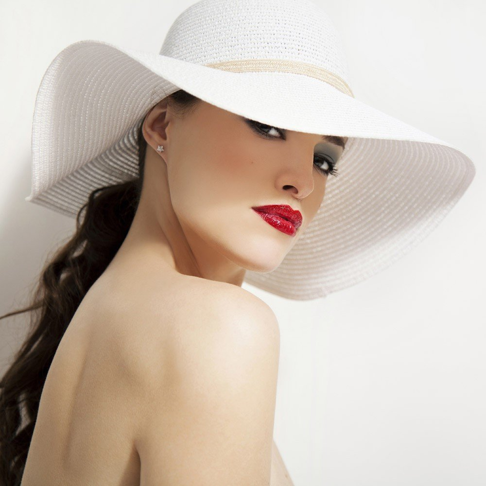 osocze bogatopłytkowe regeneracja Beauty Address