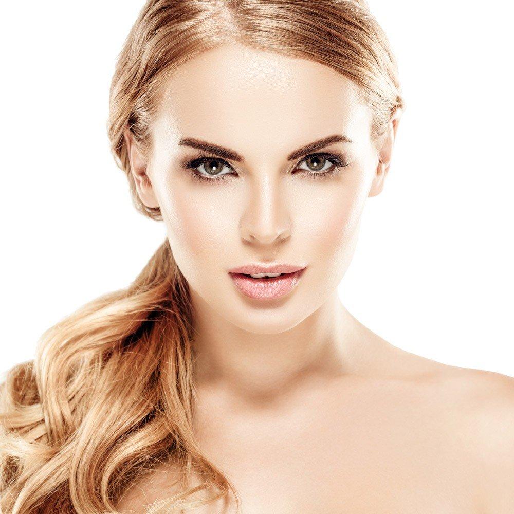 oczyszczanie skóry peeling Dermaquest Beauty Address