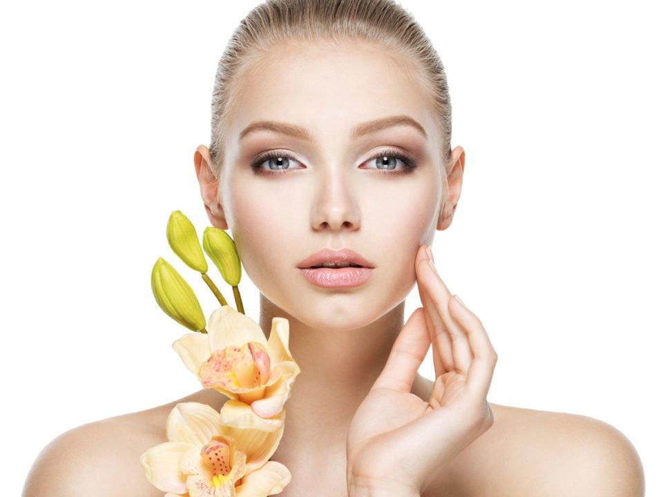 przebarwienia skóry likwidacja Beauty Address
