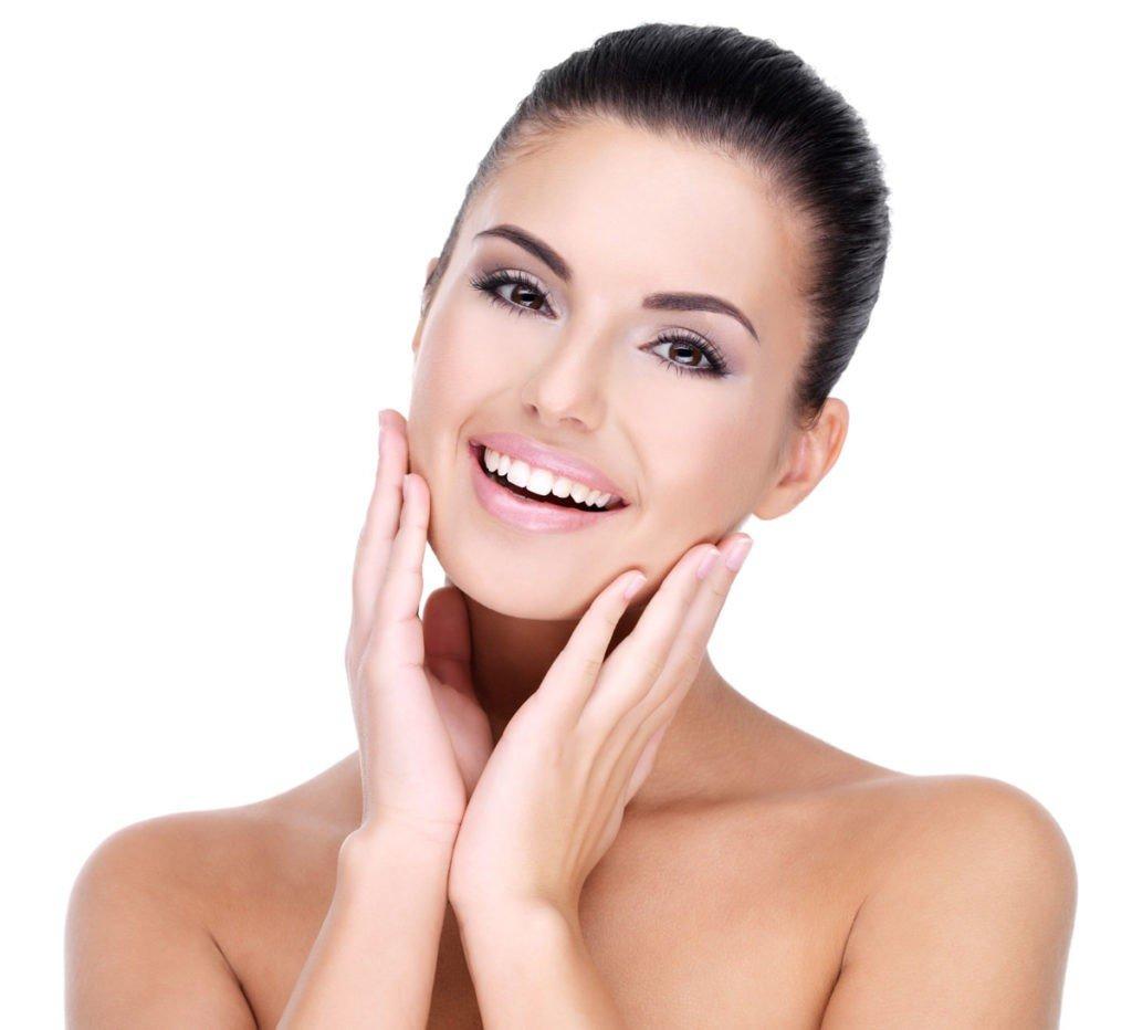 redukcja zmarszczek Beauty Address