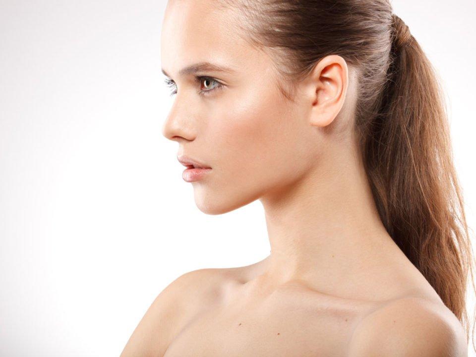 mocne włosy zabiegi Beauty Address