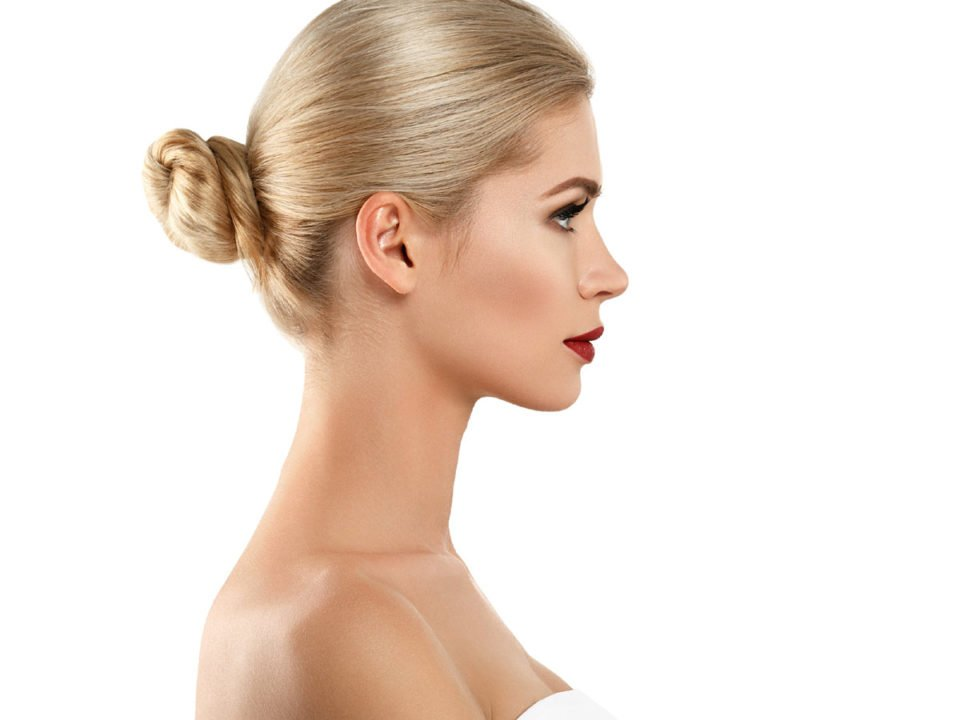 lifting twarzy laserem Beauty Address