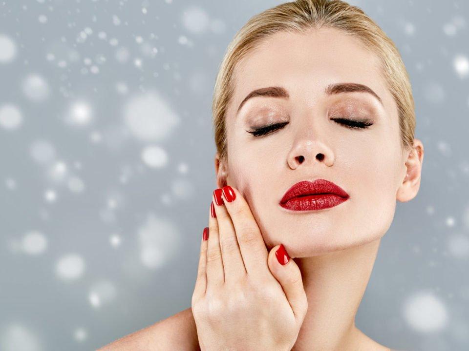 laserowe usuwanie blizn Beauty Address