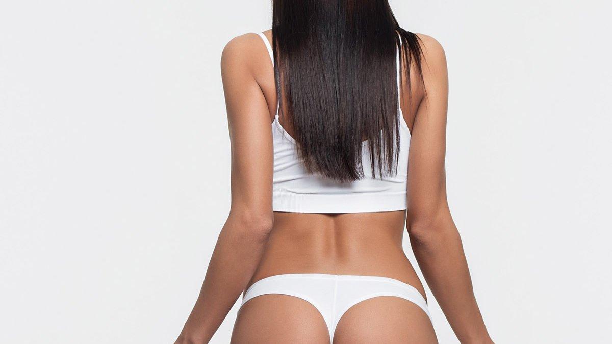 usuwanie cellulitu Beauty Address