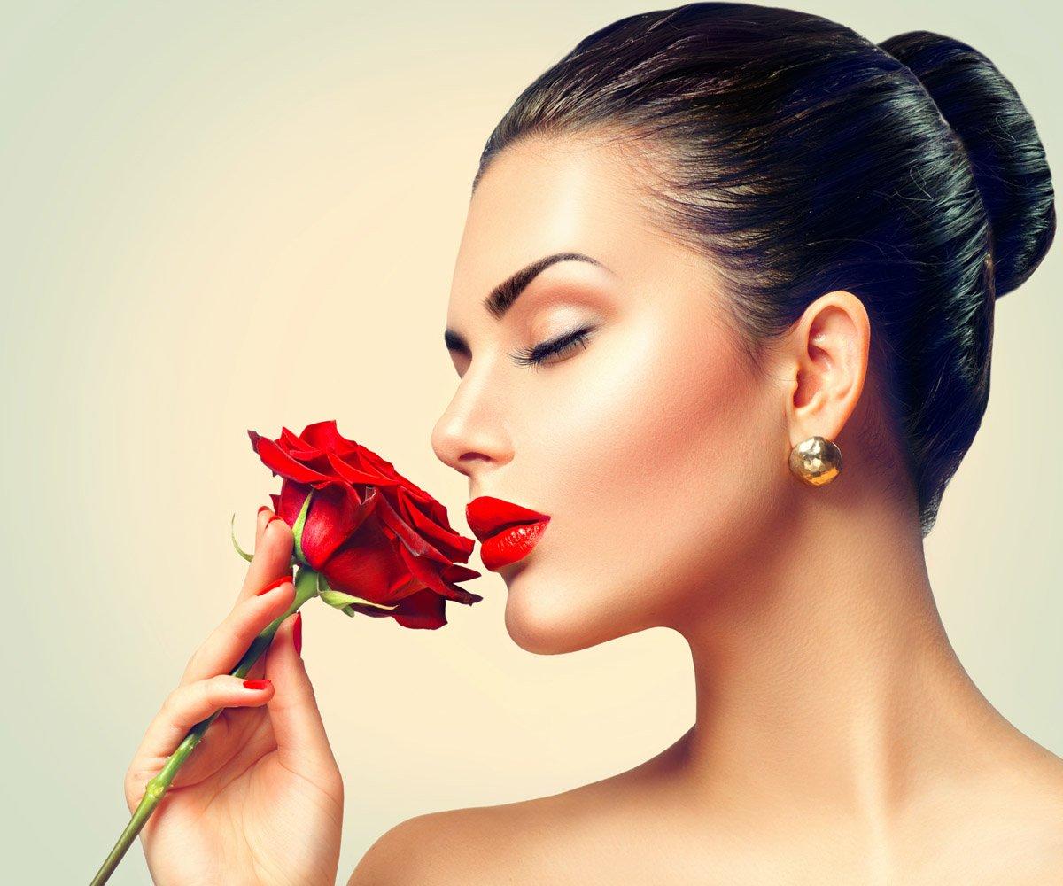 usuwanie makijażu permanentnego Beauty Address
