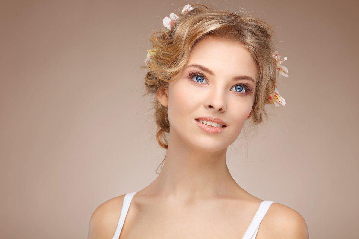 terapia dwutlenkiem węgla Beauty Address