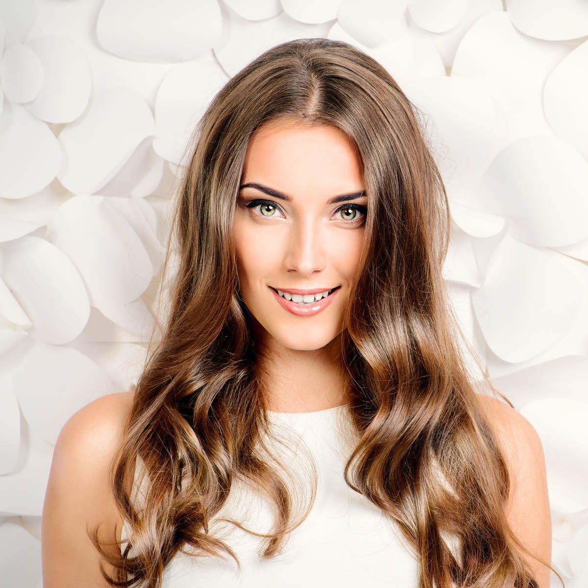 Karboksyterapia na zmarszczki Beauty Address